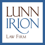 Lunn Irion Law Firm, LLC - Shreveport - Bossier City, Louisiana